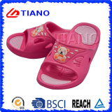 Cute and Comfortable EVA Slipper for Children (TNK20028)