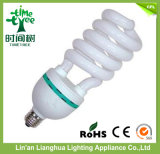 45W 50W 55W T5 8000h Energy Saving Lighting Lamp