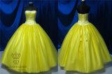 Georgous Ball Skirt Prom Dresses Latest Party Dresses Evening Dress