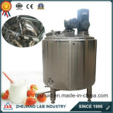 Yogurt Maker/Yogurt Making Machine/Yogurt Machine/Mixing Tank for Yogurt