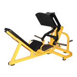 Fitness Equipment/Gym Equipment for Leg Press (NHS-2001)