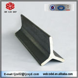 New Product on China Market Carbon Steel Y Bar