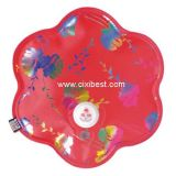 Electric Fabric Water Bag Hand Warmer Hot Pack Hw-172
