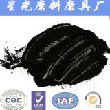 Water Decoloring Agent Activated Coconut Charcoal