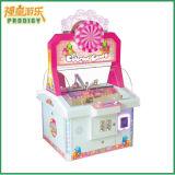 Hot Selling Mini Vending Machine Candy Claw Crane Machine