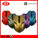3D-6D Gaming Wired Laser Optical Mouse