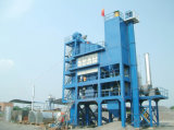 Ash Handling System Dust Collector (PPC 32-6)
