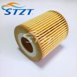 Auto Parts Oil Filter for BMW E36/E46