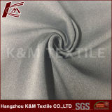 50d Polyester Cationic Softshell Fabric Polar Fleece
