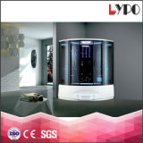 K-7023 Hot Sale with Free Bathroom Fitting Competitive Price Automatic Shower Room From China