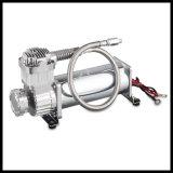 Viair 92c Chrome Utility Air Compressor for Air Suspension Air Horns