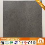 Full Body Encuastic Grey Color Rustico Cement Tile Gres (JF99217F)