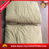 Custom Quilt and Fabric Sewing for Airline Manufacturers