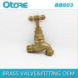 Brass Hose Bibb Garden Hose Bibcock Spigot