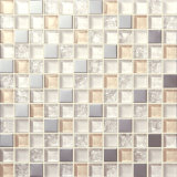 Decoration Wall Tile Mosaic for Bathroom and Kitchen