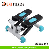 Gym Fitness Equipment Mini Stepper Machine