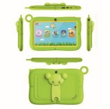 Android 5.1 Quad Core 7 Inch Child Tablet PC with Bluetooth WiFi Camera 1GB RAM 8GB ROM