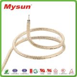 Good Quality Different Size Fireproof Special Electrical Wire