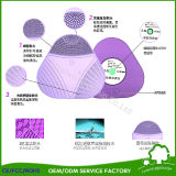 Facial Massage Silicone Face Clean Brush