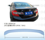 ABS Spoiler for Civic ′2012 Lip