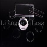 3.2mm Float Ultra-Thin Glass/Optical Glass