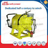 5 Ton Air Winch for Oilfield Drilling Rig