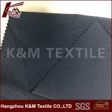 Hot Sale T400 Stretch Fabric High Stretch 75D