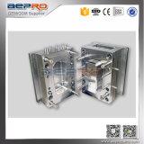 Shenzhen Aepro Brand Plastic Mould Maker