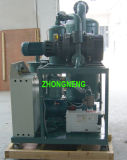 Energy Saving Transformer Oil Purifier Machine Manufacturer