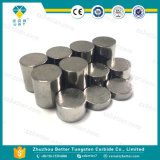 Premium Cylinder Tungsten Weights for Pinewood Derby Cars