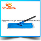 Wholesale Different Types of Disposable Household Flat Mops