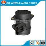 Maf Sensor Air Flow Meter Sensor Fit for Alfa Romeo FIAT Lancia Opel Vauxhall 0280218019 46447503 46541253 60814852