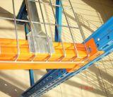 Warehouse Rack Mesh Decking for Heavy Duty (JT-C06)