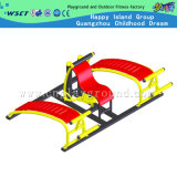 Body Building Equipment Outdoor Fitness Equipment (HA-12705)