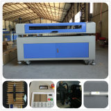 Semi Precious Stone Cutting Machines