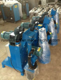 Base Material Edge Trimming Film Auto Recycling Machine