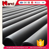 High Quality HDPE Pipe for Gas