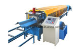 Ce SGS Standard Ridge Cap Machine Roofing Machine