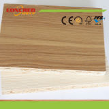 Promotional Price Melamine Laminated Particle Board