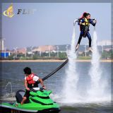 2016 Water Jetlev Jet Flyer with High Quality
