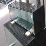 Toughened/Tempered Clear Insulated Glass Manufacture/Factory