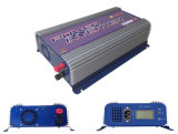 1500W Power Inverter, Grid Tie Inverter (SUN-1500G-LCD)