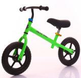 China New Model Kids Balance Bike Children Bike