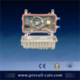 CATV Wr8602m Series Optical Receiver (WR8602MH-B)