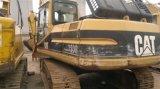 Used Caterpillar 320b 325b 330b 320c 325c 325D Excavator Cat 320 Crawler Excavator