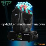 Mini 36*5W LED Beam Moving Head Light