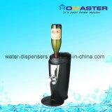 Single Bottle Wine Cooler (HDD-WC1)