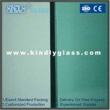 8-15mm Tempered Tinted Glass Door