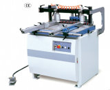 Multi Spindle Wood Boring and Drilling Machine for Making Furniture