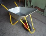 Grass Hand Trolley Industrial Tool Wagon Cart Wb6404h